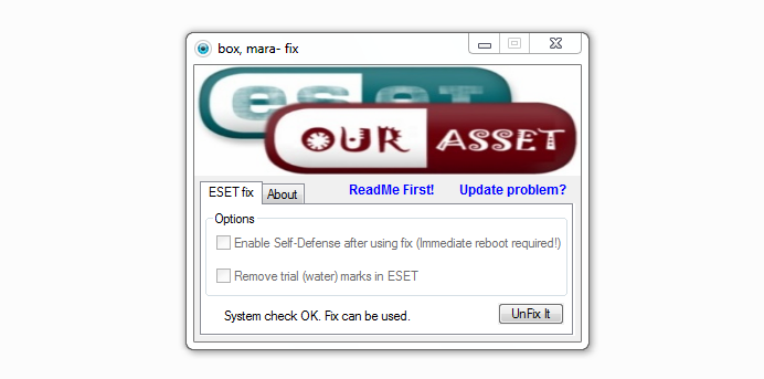 Eset Nod32 7 & 8 Full Crack FIX Licencia Infinita