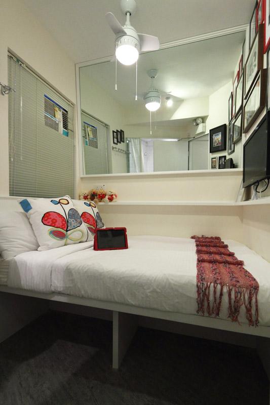 apple hotel hong kong singapore travel blog