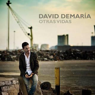 David DeMaría - Amar sin saber amar