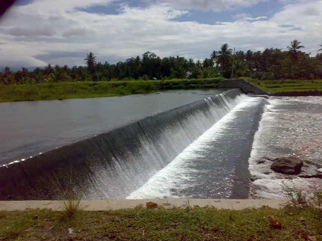 Wisata Bengkulu Selatan Wisata