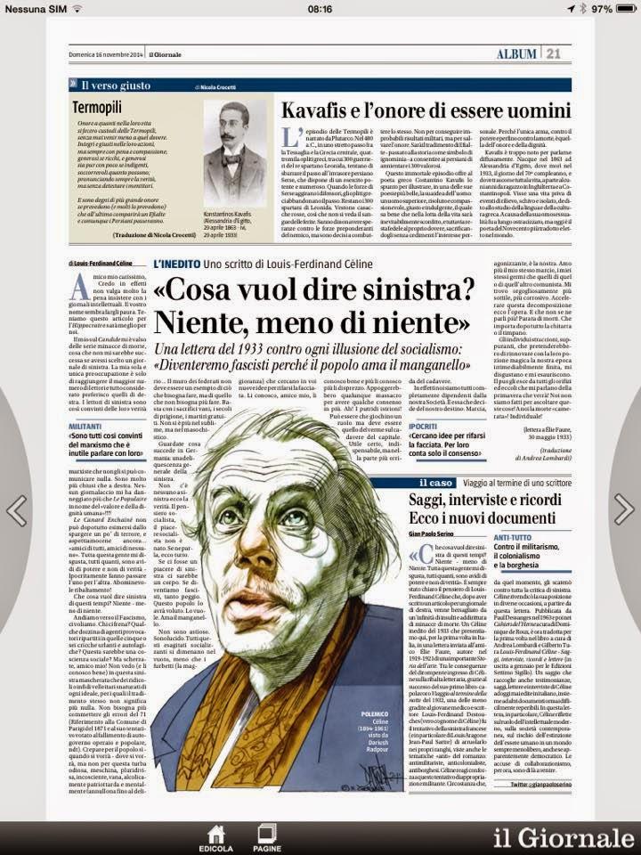 http://www.ilgiornale.it/news/cultura/cosa-vuol-dire-sinistra-niente-meno-niente-1068156.html