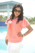 Poorna latest Glam Pics from Nuvvala Nenila Movie-thumbnail-2