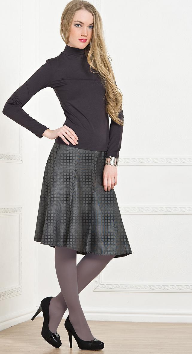 women skirts high heels - photo #13