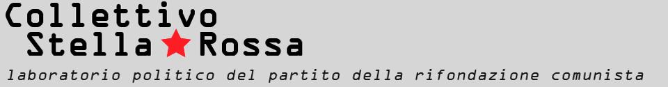Collettivo Stella Rossa
