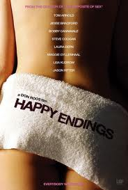 >Assistir Happy Endings 2×19 – You Snooze, You Bruise Online