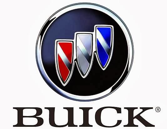 La Firma Buick