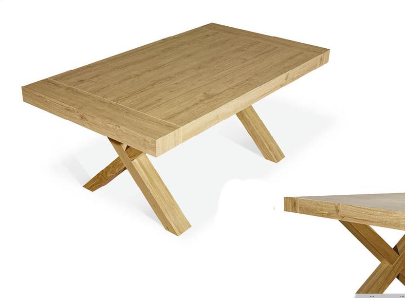 Centro outlet di mano in mano tavoli e sedie for Offerte tavoli allungabili e sedie