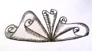my scrolls