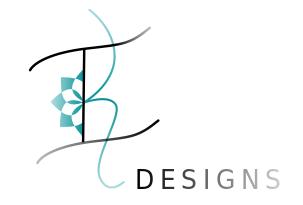 Irene Ramos Designs