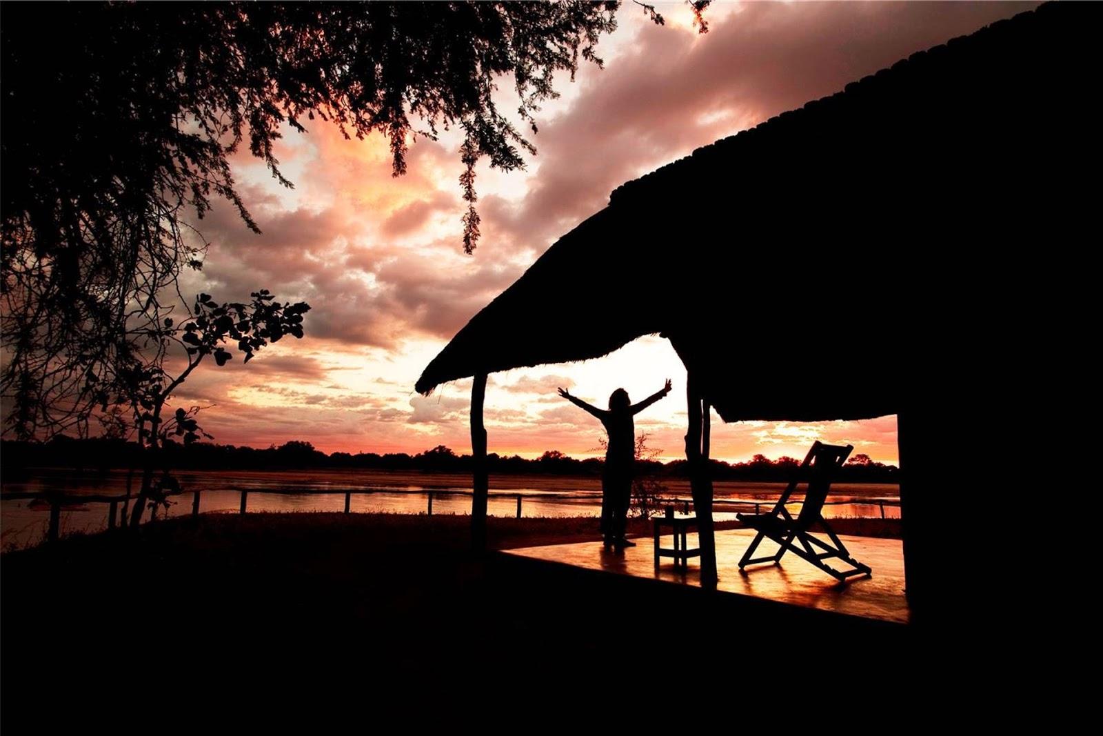 Kakuli Zambia