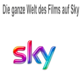 Sky Film HD