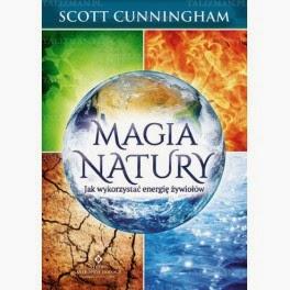 [Obrazek: magia-natury-jak-wykorzystac-energie-zywiolow.jpg]