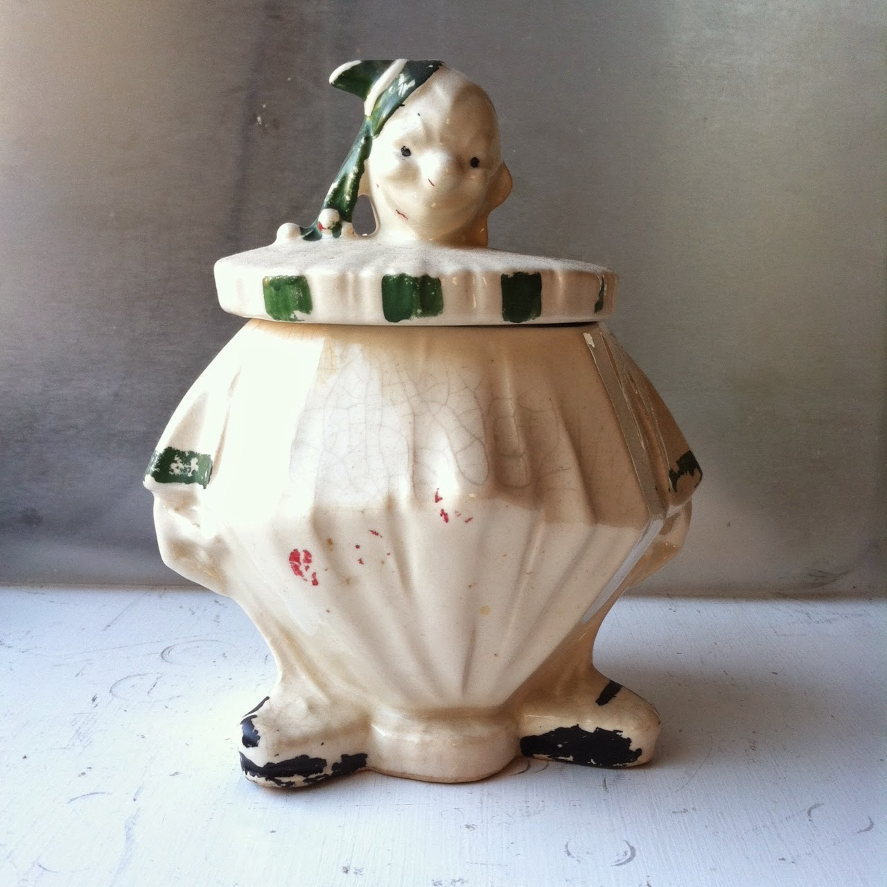 https://www.zibbet.com/second-story/mccoy-clown-cookie-jar