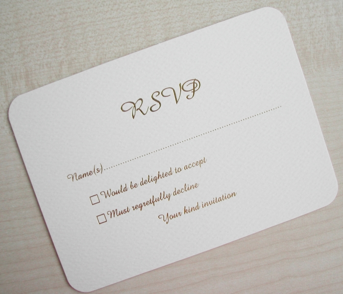 Meaning Of Rsvp In Invitation Cards as adorable invitations template