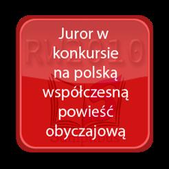 Polska współczesna powieść obyczajowa