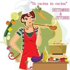 """Contest """"Di cucina in cucina"""": i lievitati da colazione"""