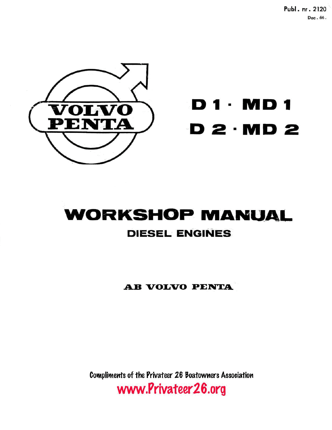 volvo penta md1 gearbox manual browse manual guides u2022 rh trufflefries co