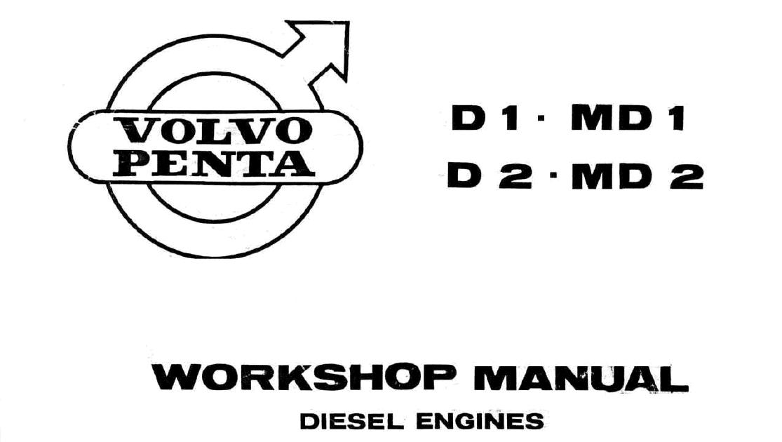 volvo c30 workshop manual  u2013 id u00e9e d u0026 39 image de voiture