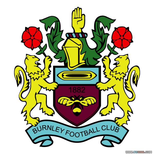 Football Team Logo English Football Team Logos