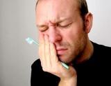 sensibilidad de dientes