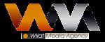 Wllat Media