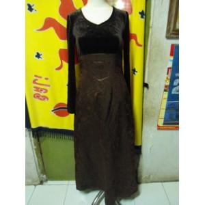 Bajumurmer.com Toko Baju Online Jual Baju Grosir Murah Reseller Dress Gamis