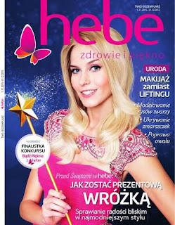 https://drogeria-hebe.okazjum.pl/gazetka/katalog-drogeria-hebe-01-11-2015,16941/1/