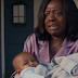 Spoiler | Quem é o bebê que Annalise está segurando no teaser de HTGAWM?