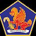 Daftar Peserta Ujian CPNS 2013 Tenaga Honorer Kab. Buleleng Kategori II (TENAGA GURU)