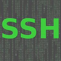 SSH Premium Gratis Special HUT-RI 70