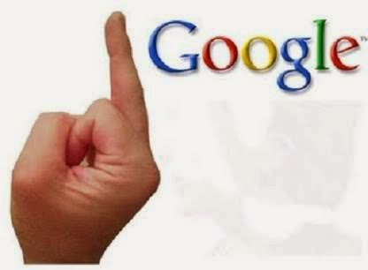 khong can seo - google - kinh doanh online