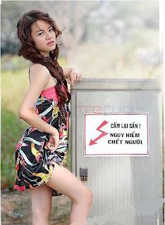 Anh hai huoc. Những hình ảnh hài hước nhất Việt Nam (VN P1)