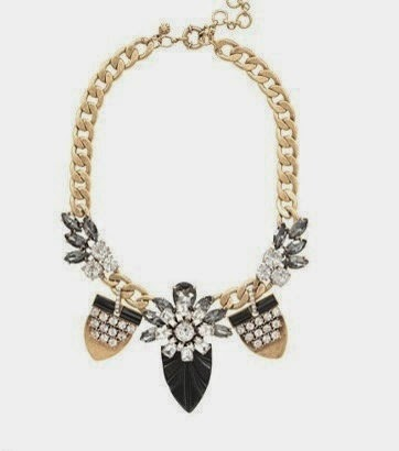 http://www.storenvy.com/products/5543743-designer-inspired-arrowhead-rhinestone-statement-necklace