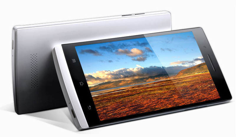 Daftar Harga HP Oppo Android Terbaru 2014