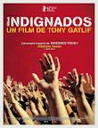 Indignados, Poster