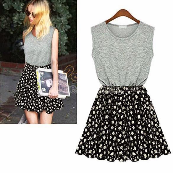 http://www.dresslink.com/best-sale-new-stylish-lady-women-oneck-sundress-patchwork-floral-slim-casual-party-dress-p-21815.html?utm_source=blog&utm_medium=banner&utm_campaign=slina80