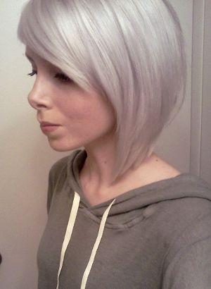 7955b5b935e5fdf9550255fcbe60440e - New Rooty Blonde Hair