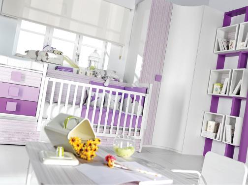 Muebles ni os y europa blog de muebles ros for Muebles portillo armarios