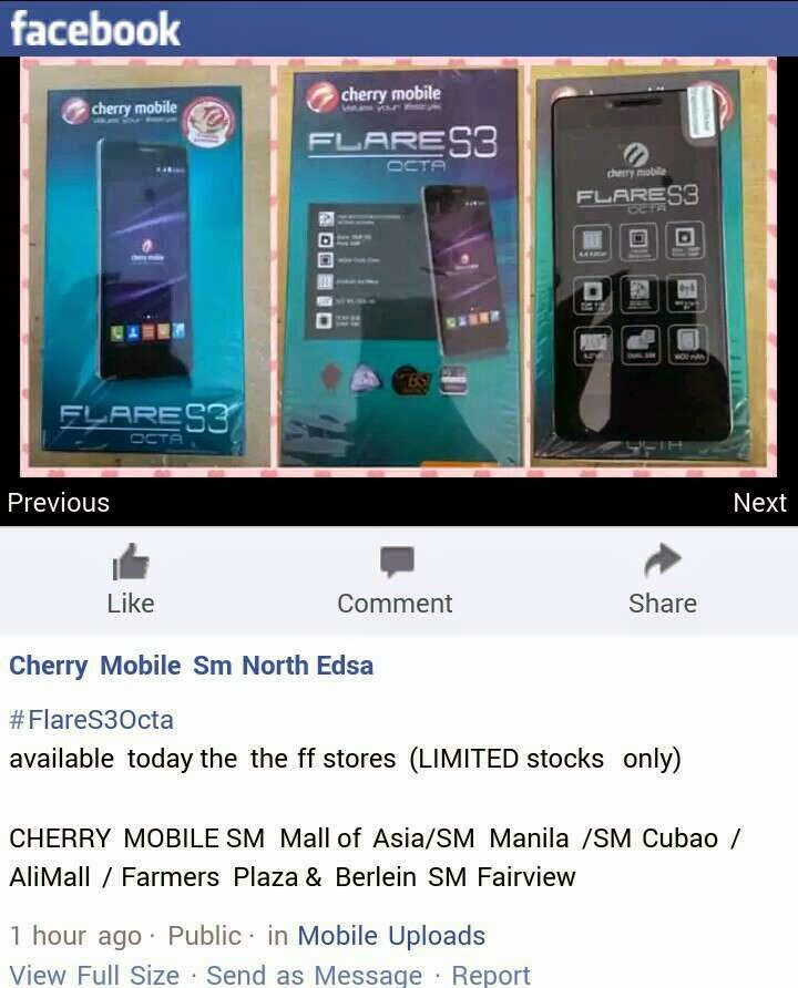 pricing strategy for cherry mobile Pricing strategies for the mobile services this document has been prepared mainly by dr tim kelly the vie ws expressed in this paper are those of the.