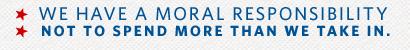 Mitt Romney Has Moral Obligation to Edit His Website