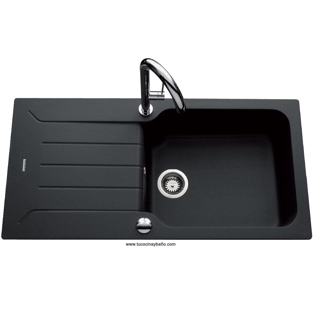 fregadero diseño escurridera tabla corte madera