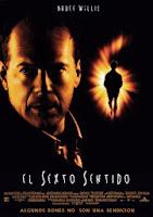 10 frases míticas del cine de terror: El Sexto Sentido