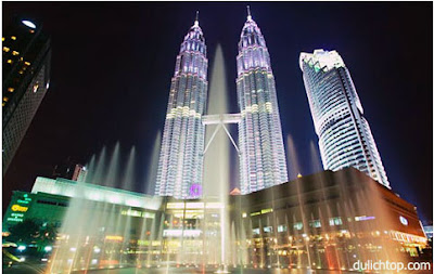Tour Du Lịch Malaysia Kuala Lumpur - Berjaya - Ba Tu 4 Ngày Anh+dep+thap+doi+malaysia