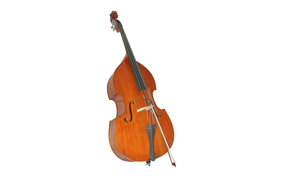 La Gran Orquesta Republicana - Todos Locos Todos Contentos