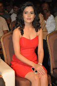 Disha Pandey Sizzling at Control c audio-thumbnail-7