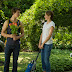 """The Fault In Our Stars"" opens June 5 in the Philippines"