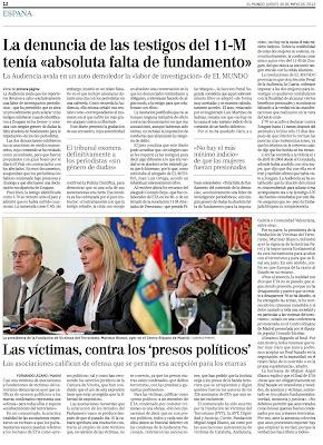 ¡Qué vergüenza ser de izquierdas! ¡Comunistas y socialistas aliados con la burguesía catalana y vasca para la voladura de España