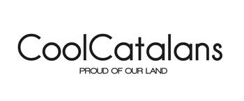 CoolCatalans