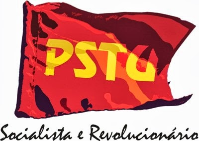 PARTIDO SOCIALISTA DOS TRABALHADORES UNIFICADO