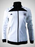 áo khoác bóng đá